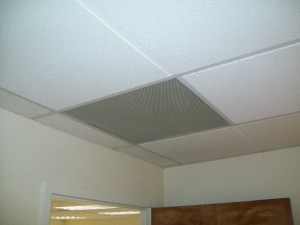 plenum-ceiling-3